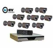 Hiv-NV1008-SS420PRO фото