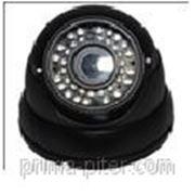 Видеокамера ASG-20 фото