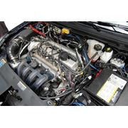 Ремонт двигателей и ходовой автомобилей фото