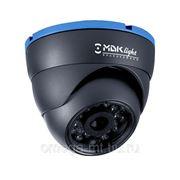 Видеокамера цветная уличная МВK-L600 Strong (3,6) фото