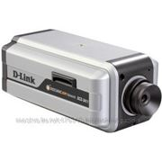 D-Link DCS-3411