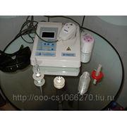 фото предложения ID 257642