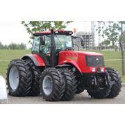 Ремонт тракторов и агрегатов Беларус 302225222822 фото