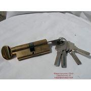 Ремонт замков металлических и межкомнатных дверей фото