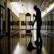 Клининговые услуги (уборка) в Гомеле фото