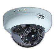 IP-камера видеонаблюдения VIDIGI S-2103F фото