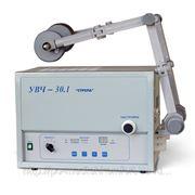 Аппарат для УВЧ-терапии УВЧ-30.1 фото