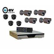 Hiv-NV1008-SH420PRO фото