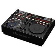 DJ процессор эффектов PIONEER EFX-1000 фото