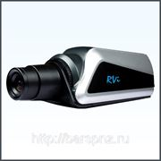 IP-камера видеонаблюдения в стандартном исполнении RVi-IPC21DNL (без объектива) фото