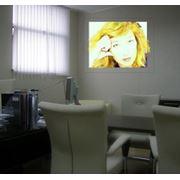 Уборка офисов и офисных центров фото