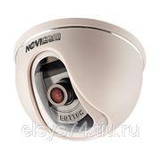 Видеокамеры NOVIcam серии 85 420Твл фото