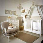 Комнаты для детей фото