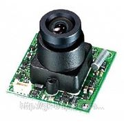 Видеокамера ACE-S360CHB-8 мм
