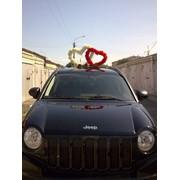 Прокат, лимузинов. Прокат авто для торжеств. фото