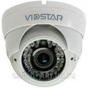 Видеокамера VSD-6121VR 600 TVL видео наблюдения