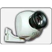 Видеокамера ЭВС VBM-532 фото