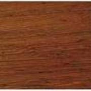 Шлифовка деревянных конструкций (двери, мебель и др.). Вскрытие экологично-чистыми лаками на водной основе Sikkens, Remmers. Покрытие древесины тунгусовым маслом (США). Сушка древесины. Изготовление вагонки, доски пола, плинтусов и наличников фото