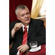 Ведение процедур банкротства «под ключ»