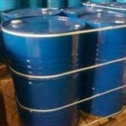 Перхлорэтилен (тетрахлорэтилен, этилена тетрахлорид) 240кг бочка фото