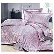 Комплект постельного белья Silk Place WASHINGTON фото