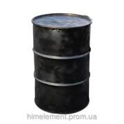 Сольвент нефтяной фото