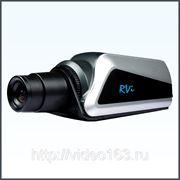 IP-камера видеонаблюдения в стандартном исполнении RVi-IPC20DN (без объектива) фото