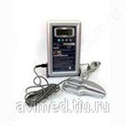 Калипер электронный цифровой КЭЦ-100-1-И-Д ТВЕС фото