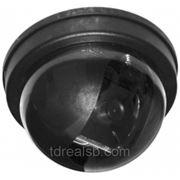 Купольная цветая видеокамера LiteVIEW LVDM-7011/012 фото