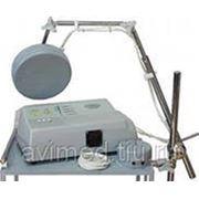 Аппарат для высокочастотной магнитотерапии ВЧ-Магнит фото