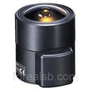 Объектив Microdigital MDL-1634D с автоматической диафрагмой (Direct Drive) фото