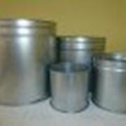 Мерная посуда МП фото