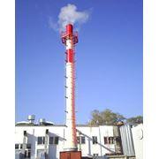 Техническое обслуживание и ремонт котельных тепловых сетей инженерного оборудования и центральных тепловых пунктов фото