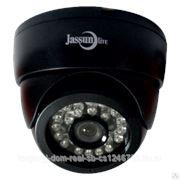 Купольная камера Jassun JLC-D601IR фото