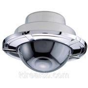 Купольная цветная камера Microdigital MDC-9020F2 день/ночь фото