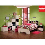 Мебель детская и молодежная Metrio Boom фото