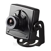 Миниатюрная цветная камера Microdigital MDC-3210F фото