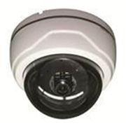 Цветная купольная камера SK-DC80/M847P (3,6) фото