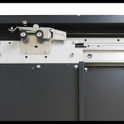 Привод дверей кабины фото