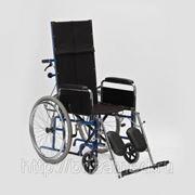 "Кресло инвалидное ""АРМЕД"" Н008"