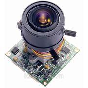 Модульная цветная камера Microdigital MDC-2020V фото