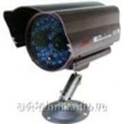 Камера видеонаблюдения JMK JK-995 фото