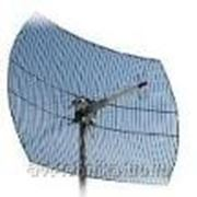 Направленная антенна Delpha-1200 PAR фото