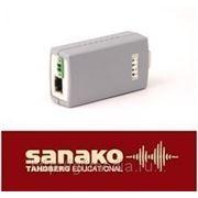SANAKO LAB 100 Последовательный Интерфейс фото