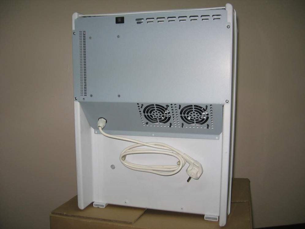холодильников МХТЭ Атлант