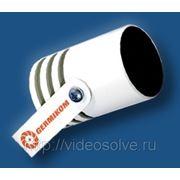 Инфракрасный прожектор Germikom MR-80 фото