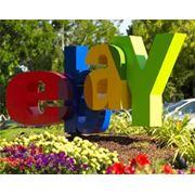Доставка товаров с Ebay и других интернет-магазинов США фото