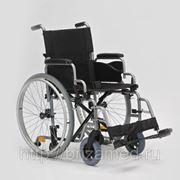 "Кресло инвалидное ""АРМЕД"" Н001 фото"