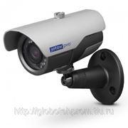 Jetek Pro JTW-M60DN-B3.6IR уличная цветная видеокамера фото