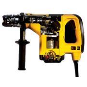 Ремонт электроинструментов компрессоров газонокосилок триммеров фото